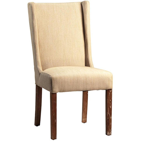 Dovetail Cambridge Dining Chair
