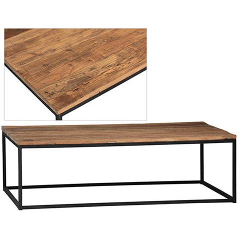 Dovetail Chelsea Coffee Table