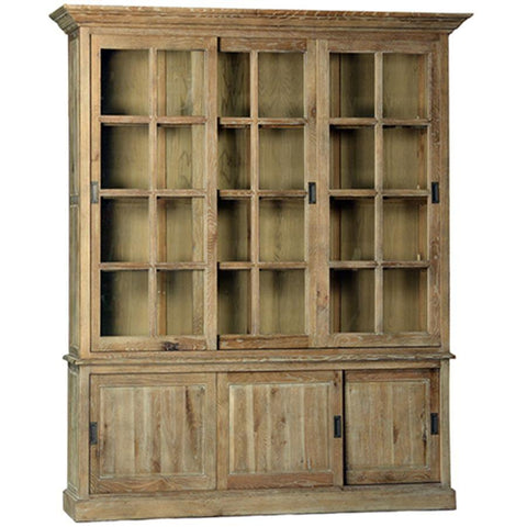 Dovetail Dundee Cabinet