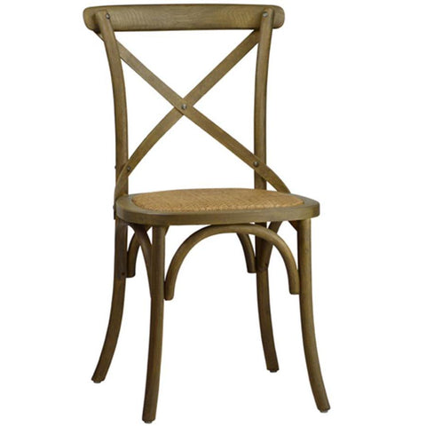 Dovetail Gaston Dining Chair