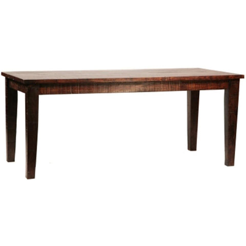 Dovetail Havana Dining Table