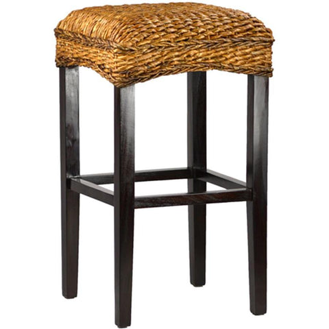 Dovetail Irvine Barstool - No Back