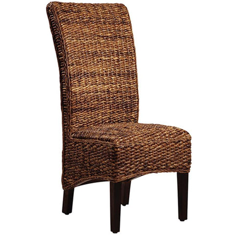 Dovetail Irvine Dining Chair