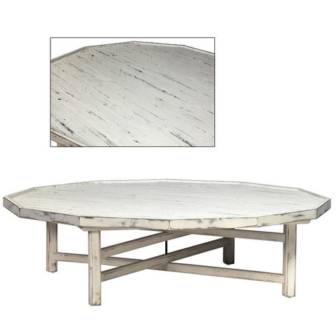 Dovetail Kilmaine Coffee Table