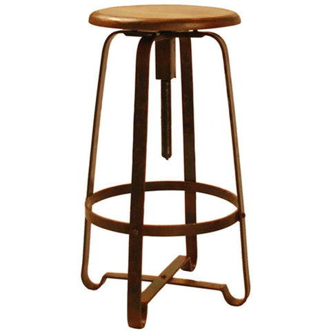 Dovetail Luton Bar Stool