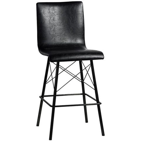 Dovetail Messina Barstool