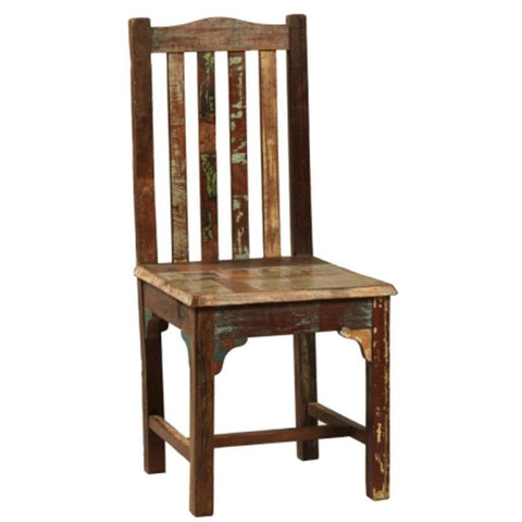 Dovetail Nantucket Chair
