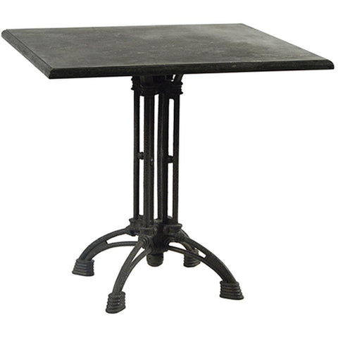 Dovetail Norton Bistro Table