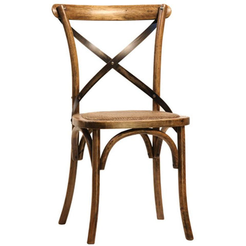 Dovetail Portebello Dining Chair