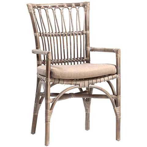 Dovetail Primar Chair