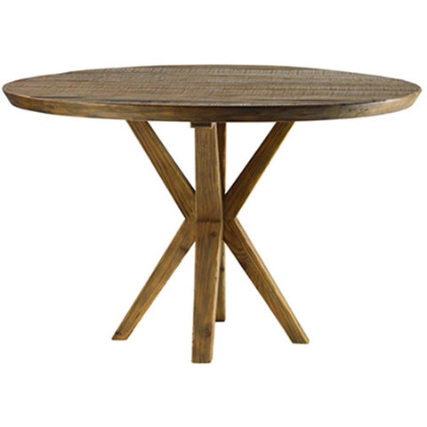 Dovetail Remy Round Table