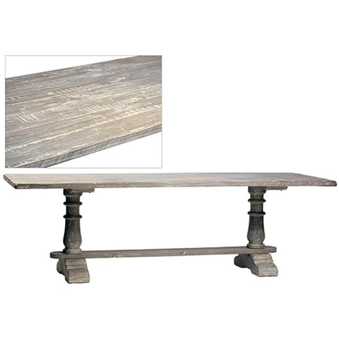 Dovetail Talbot Dining Table