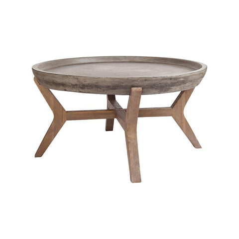 Elk Lighting Tonga Coffee Table