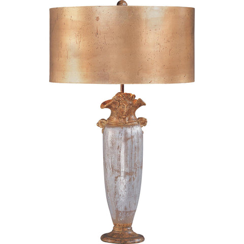 Flambeau Bienville Table Lamp
