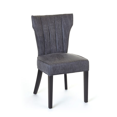 Go Home Jacques Side chair