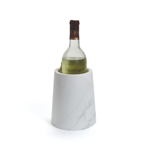 Go Home Palermo Wine Cooler