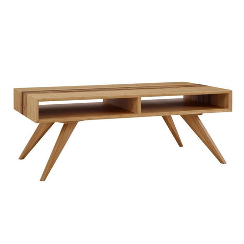 Greenington Azara Coffee Table, Caramelized