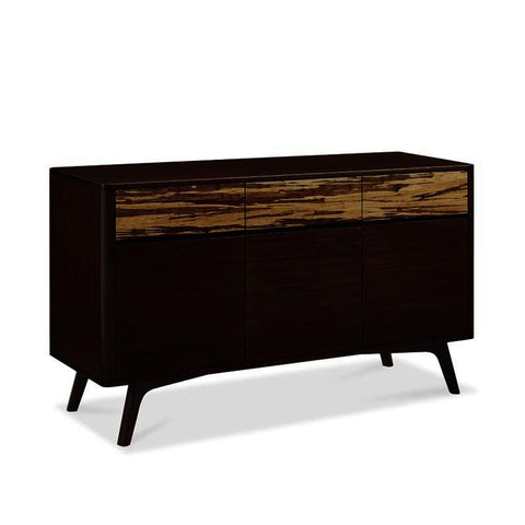 Greenington Azara Sideboard in Sable