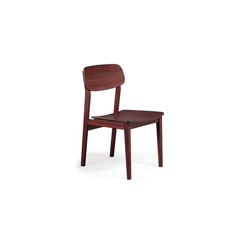 Greenington Currant Chair In Sable