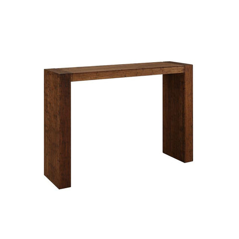 Greenington Sequoia Counter Height Table
