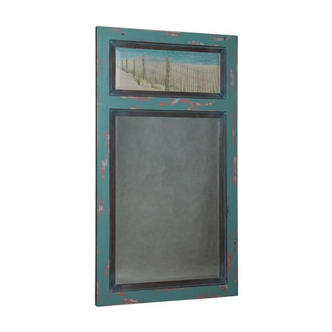 Guild Master 104510 Waterfront Vincent Mirror