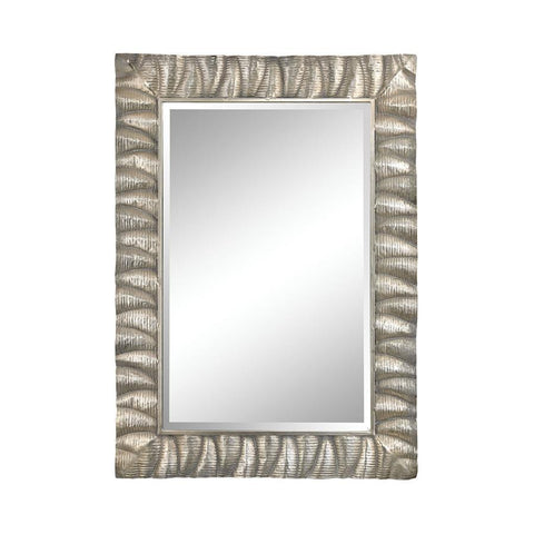 Guild Master 2100-018 Canal Mirror