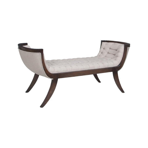 Guild Master 6516014 Transitional Bench