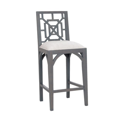 GuildMaster Manor Counterstool