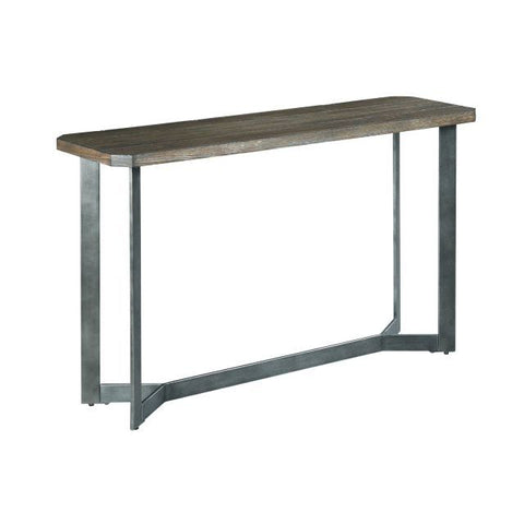 Hammary Benton-The Hamilton Sofa Table