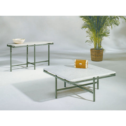 Hammary East Park 2 Piece Occasional Table Set
