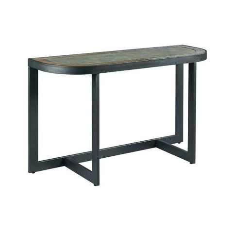 Hammary Graystone Sofa Table