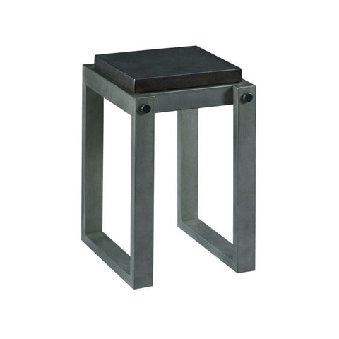 Hammary Intermix Spot Table