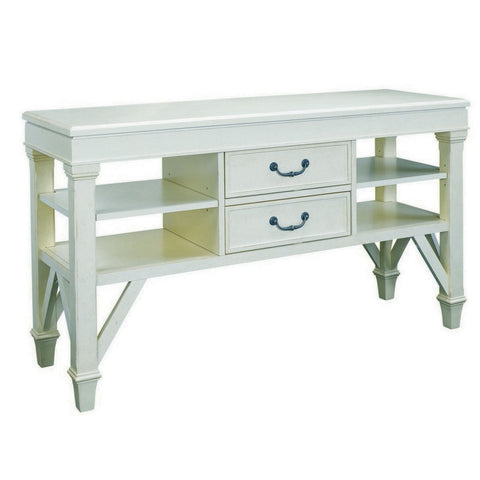 Hammary Promenade Sofa Table