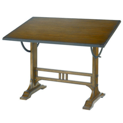 Hammary Studio Home Architect Desk