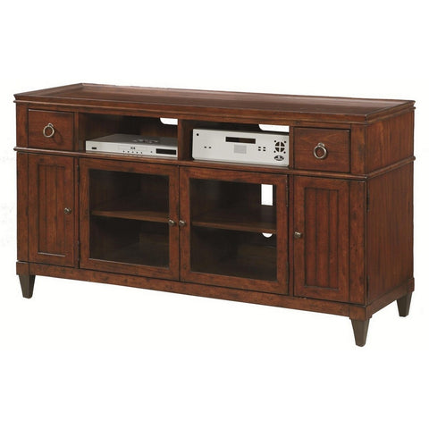 Hammary Sunset Valley Entertainment Console