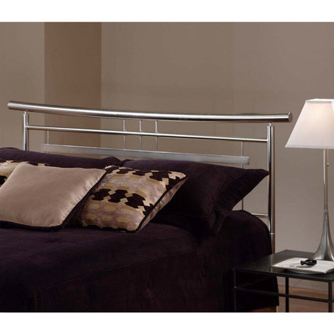 Hillsdale Soho Panel Headboard