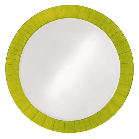 Howard Elliott 6002MG Serenity Green Mirror