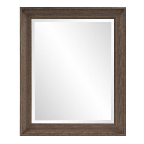 Howard Elliott Nolan Rectangle Mirror
