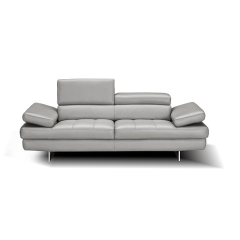 J&M Furniture Aurora Loveseat