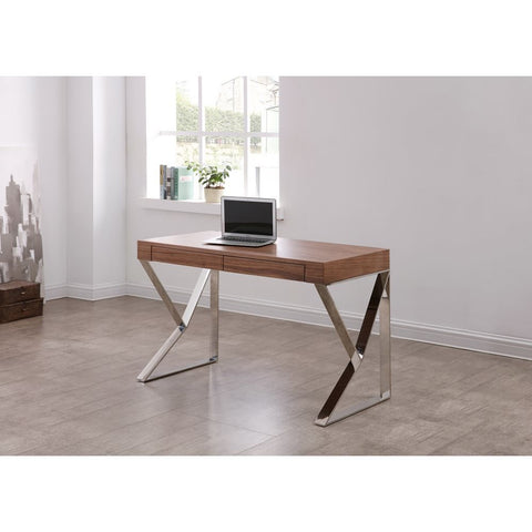 J&M Furniture CE Noho Desk