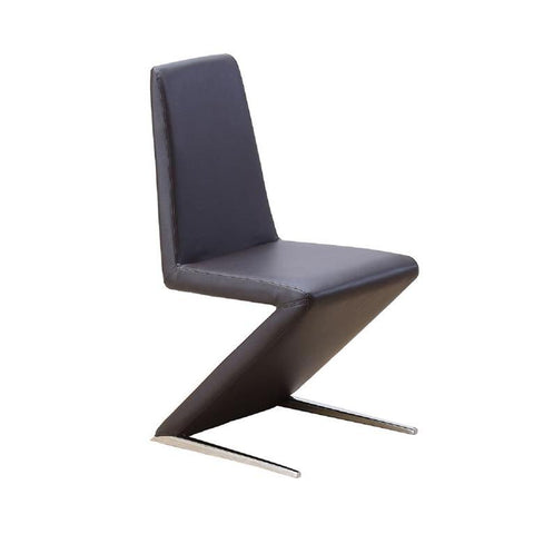 J&M Cologne Dining Chair