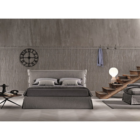 J&M Furniture Giselle Storage Bed