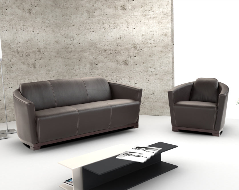 Steve Silver Leather Sofa Urban Home Designing Trends