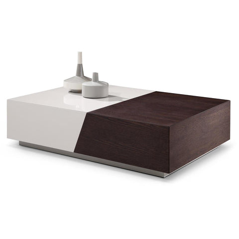 J&M P567a Coffee Table