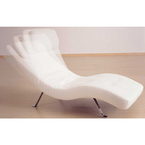 J&M Furniture Premium Lounger LR01