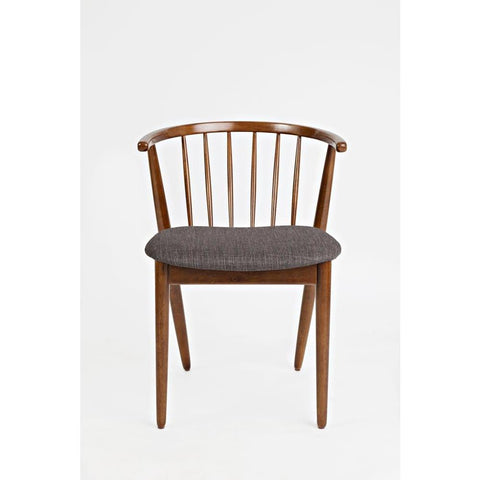Jofran Copenhagen Side Chair