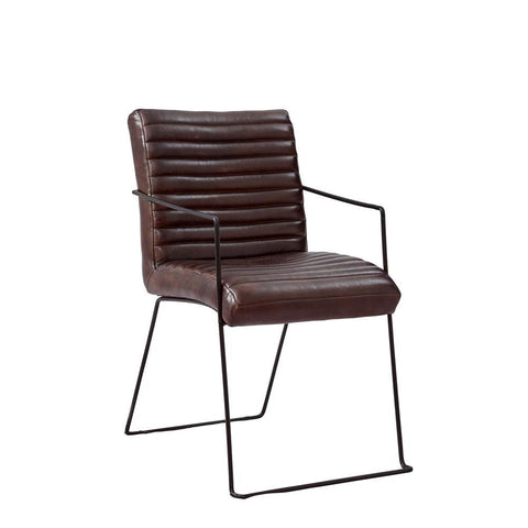 Jofran Natures Edge Wyatt Dining Chair