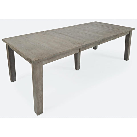 Jofran Outer Banks Rectangular Dining Table