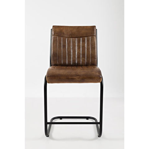 Jofran Studio 16 Aviator Stool