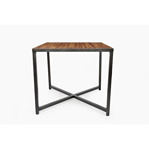 Jofran Studio 16 Counter Height Table